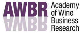 AWBR - Academy of Wine Business Research